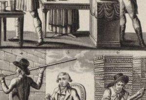 کالیبراسیون تاریخ
